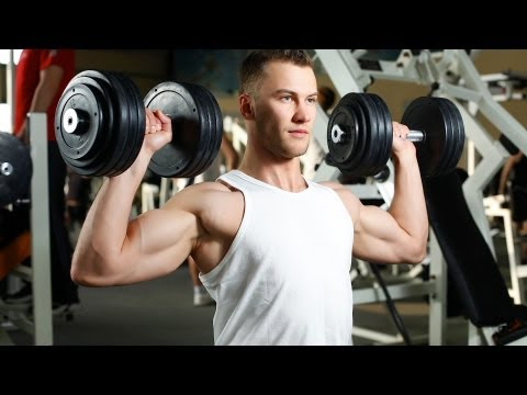 Most Important Supplements to Stack | Bodybuilding Supplements and Nutrition