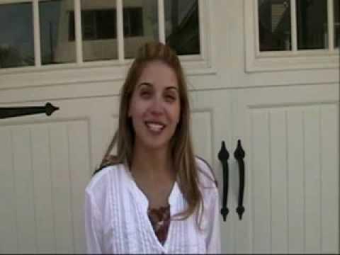 Jessica Gardiner