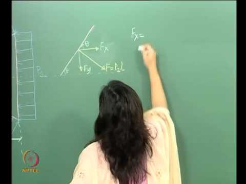 Mod-01 Lec-33 Lecture-33-Example Problems - 2