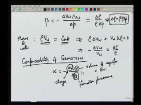 Lecture 8 -Water Resources  Engineering
