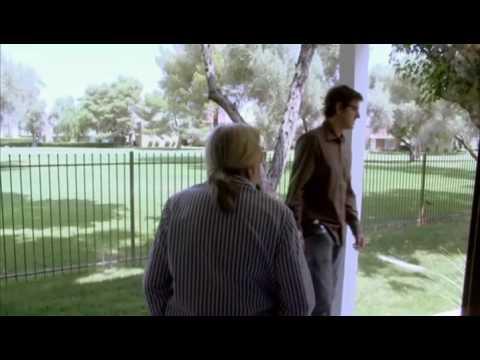 Gambling with inheritance - Louis Theroux - Gambling in Las Vegas - BBC