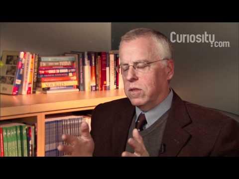 Tom Rosenstiel: Pay for News Vs. Free Web
