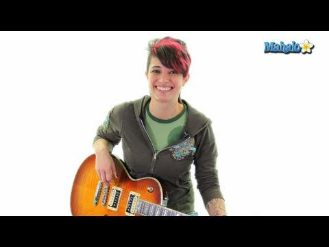 "How to Play ""Today Is Your Day"" by Shania Twain on Guitar"