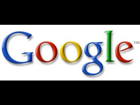 NEW Google Voice Search & Image Search Test