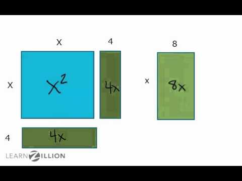 Solve a quadratic equation by completing the square (1) - A-REI.4