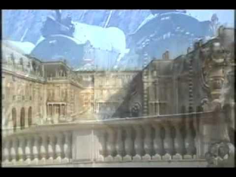 history of Versailles (EN)