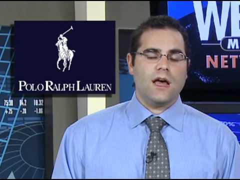 Morning Market Update for February 9, 2011