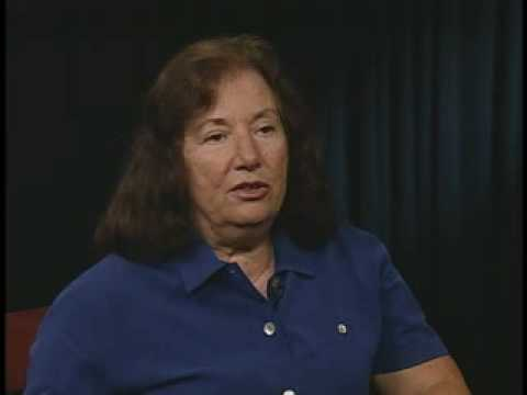 Lois Horton on Abolitionism
