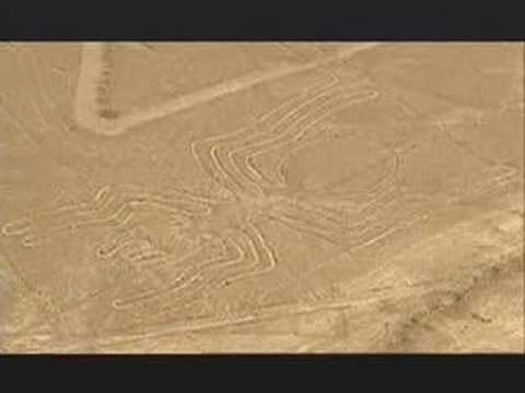 "NATURE ""Andes: The Dragon's Back"" 