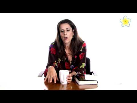 Janet Reitman Explains Scientology's Popularity with Celebrities