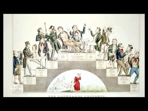 Saylor HIST211: The Second Awakening and Antebellum Reform Pt. 3