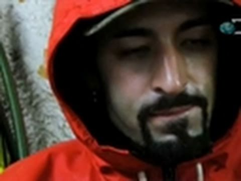 Deadliest Catch- Season 7 Sneak Peek