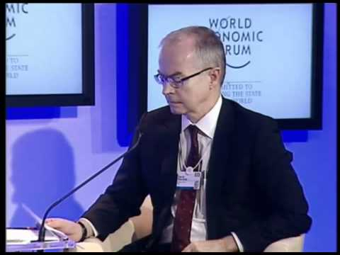 Jordan 2011-Insights on the Future of Libya