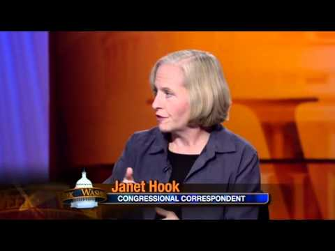 Washington Week |  Oct. 28, 2011 Webcast Extra | PBS