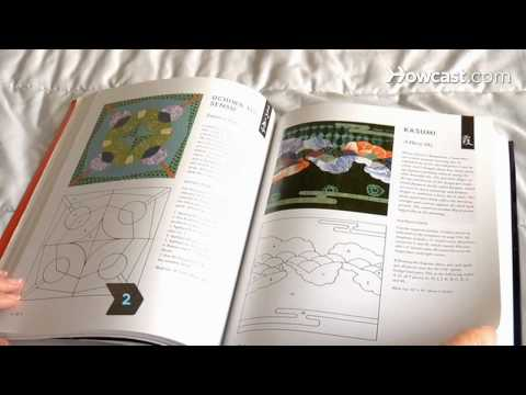 How To Design Quilts
