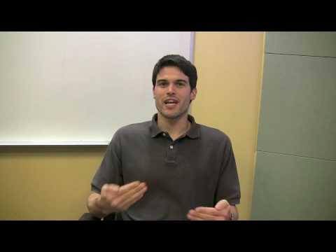 Ryan Barrett - Transactions Across Datacenters
