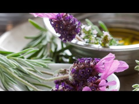 What Is Rosemary Oil Good For? | Natural Skin Care