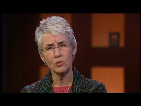 LIFE (PART 2)   Alzheimer's Effect on Marriage   PBS