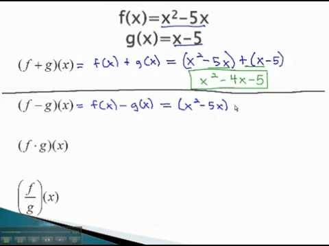 Algebra of Functions - Add_Subtract_Multiply_Divide (part 2) - YouTube.mp4