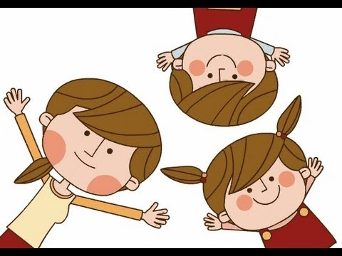 Muffin Songs - My Mother   | nursery rhymes & children songs with lyrics | muffin songs