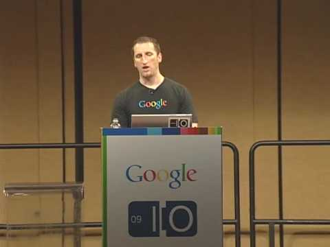 Google I/O 2009 - Debugging Arts of the Ninja Masters