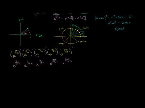 2003 AIME II Problem 15 (part 3)
