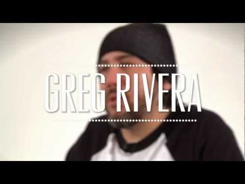 Dealing With Negative Comments with Greg Rivera -- Grovo Expert