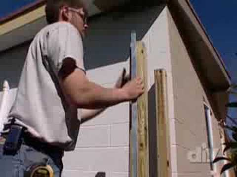 Beach Bungalow Transformation  - DIY Network