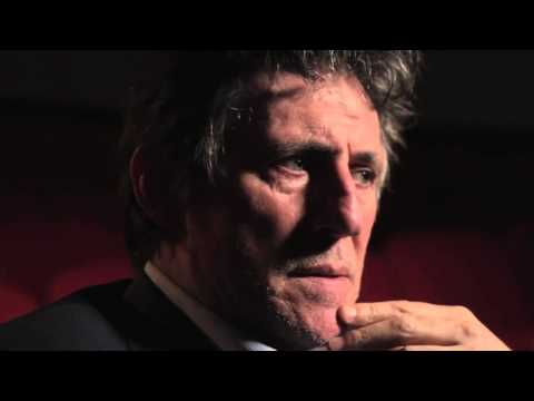 Gabriel Byrne | Revisiting The Quiet Man: Ireland on Film