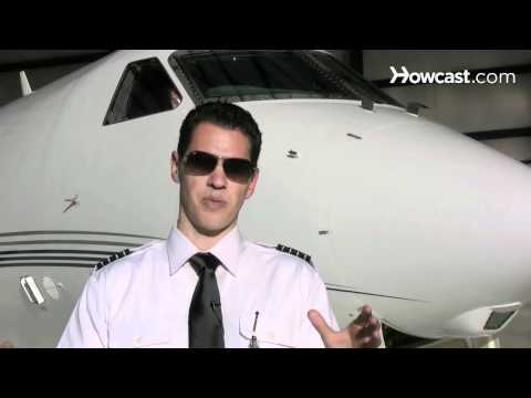 Pilot Training: What Comes after Instrument Certification?