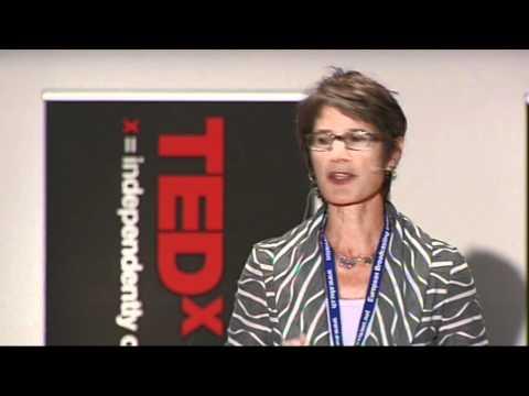 TEDxTransmedia 2011 - Andrea Saveri - Power 200 seconds