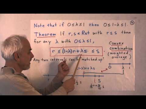 MF95: The deep structure of the rational numbers