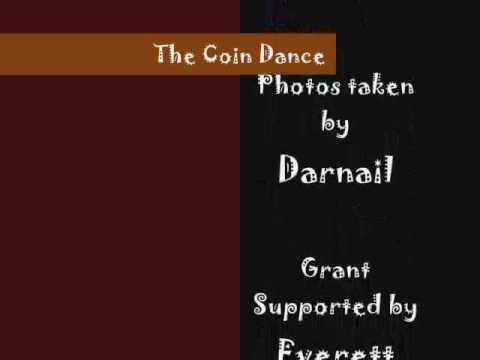 Coin Dance