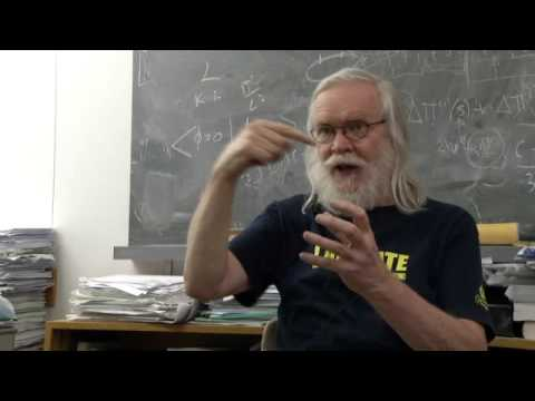 Cern News The Higgs or not the Higgs. Spin will tell. Part 2