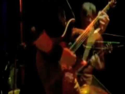 The Music Behind TIAT - David Shakiban (Cusp)