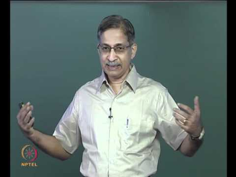 Mod-05 Lec-29 Matrix Analysis of Beams and Grids