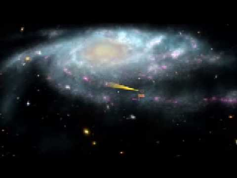 Kepler: Searching for Other Earths