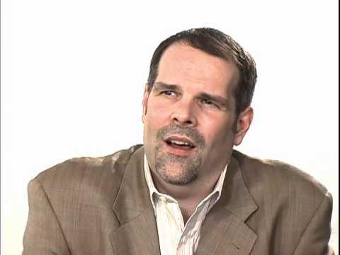 Howard Lederer's Tips for Negotiating