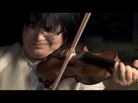 SOUND TRACKS: MUSIC WITHOUT BORDERS | Oh Kazakhstan | PBS