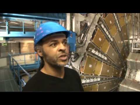 Go LHC GO! 01