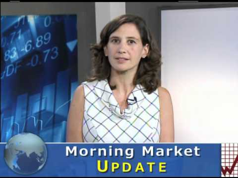 Morning Market Update for November 30, 2011