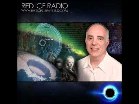 Dean Dominic De Lucia - Hollow Earth in the Puranas & Polar Expeditions