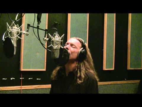 How To Sing Like Jason Mraz - I Wont Give Up - KenTamplinVocalAcademy.com