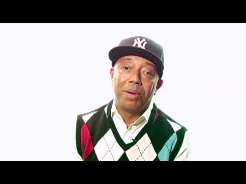 Russell Simmons on the Death of Hip-Hop