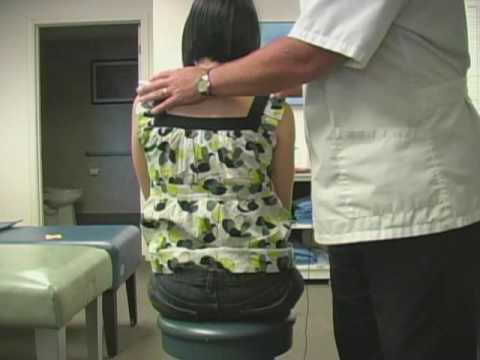 Health Tip Avoid Back, Neck & Leg Pain, Austin Chiropractic