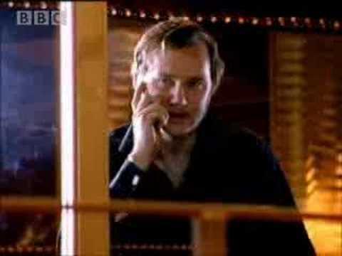 Ripley calls the Samaritans  - Blackpool  - BBC (strong language)
