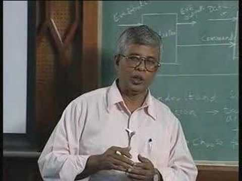 Lecture 17 - System Design Using ASM Chart