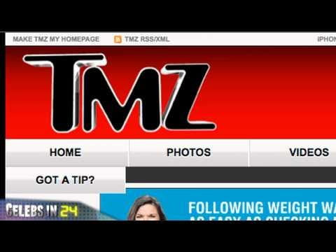 Pete Postlethwaite dead / Mila Kunis single / Lindsay Lohan stay in rehab / Zsa Zsa Gabor looses leg