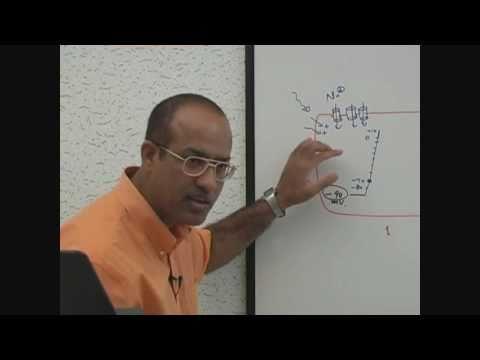 ECG - EKG Interpretation 1/20