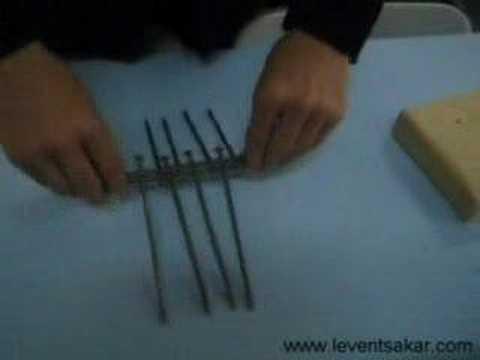 balancing nails 1